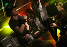 20120428 Amaranthe-Zaragon-Rock-Club---Jonkoping- 0414