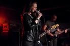 20120428 End-Of-September-Zaragon-Rock-Club---Jonkoping- 0039