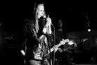 20120428 End-Of-September-Zaragon-Rock-Club---Jonkoping- 0085