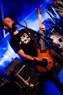 20120428 End-Of-September-Zaragon-Rock-Club---Jonkoping- 0103