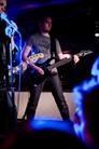20120428 End-Of-September-Zaragon-Rock-Club---Jonkoping- 0108