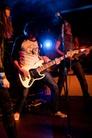 20120428 End-Of-September-Zaragon-Rock-Club---Jonkoping- 0119