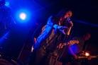 20120428 End-Of-September-Zaragon-Rock-Club---Jonkoping- 0143