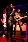 20120428 End-Of-September-Zaragon-Rock-Club---Jonkoping- 0153