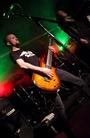 20120428 End-Of-September-Zaragon-Rock-Club---Jonkoping- 0170