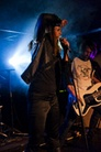 20120428 End-Of-September-Zaragon-Rock-Club---Jonkoping- 0172