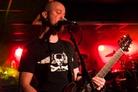20120428 End-Of-September-Zaragon-Rock-Club---Jonkoping- 0177