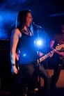 20120428 End-Of-September-Zaragon-Rock-Club---Jonkoping- 0190