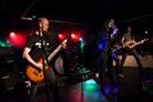 20120428 End-Of-September-Zaragon-Rock-Club---Jonkoping- 0138