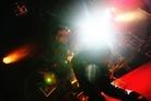 20120512 Twilight-Hell-Emergenza-Finalen---Malmo- 9297