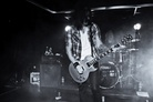 20120519 Gilby-Clarke-Zaragon-Rock-Club---Jonkoping- 0147