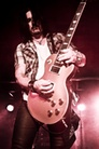 20120519 Gilby-Clarke-Zaragon-Rock-Club---Jonkoping- 0324