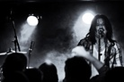 20120519 Gilby-Clarke-Zaragon-Rock-Club---Jonkoping- 0373