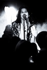 20120519 Gilby-Clarke-Zaragon-Rock-Club---Jonkoping- 0391