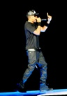 20120530 Jay-Z-And-Kanye-West-Watch-The-Throne---Malmo- 5667