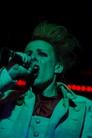 20120530 Kamikaze-Queens-Wild-At-Heart---Berlin- 0295
