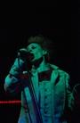 20120530 Kamikaze-Queens-Wild-At-Heart---Berlin- 0341