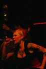20120530 Kamikaze-Queens-Wild-At-Heart---Berlin- 0440