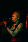 20120530 Kamikaze-Queens-Wild-At-Heart---Berlin- 0588
