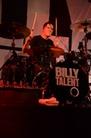 20120612 Billy-Talent-Majestic-Music-Club---Bratislava- 1095