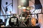 20120612 Billy-Talent-Majestic-Music-Club---Bratislava- 1230