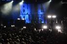 20120612 Billy-Talent-Majestic-Music-Club---Bratislava- 1506-1