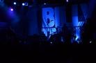20120612 Billy-Talent-Majestic-Music-Club---Bratislava- 1533-1
