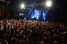 20120612 Billy-Talent-Majestic-Music-Club---Bratislava- 1563-1