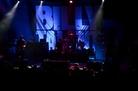 20120612 Billy-Talent-Majestic-Music-Club---Bratislava- 1570-1
