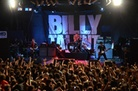 20120612 Billy-Talent-Majestic-Music-Club---Bratislava- 1587-1