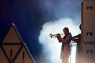 20120613 Lenny-Kravitz-Liseberg---Goteborg-364