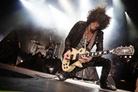 20120613 Lenny-Kravitz-Liseberg---Goteborg- 1412