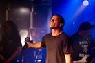 20120619 Ugly-Kid-Joe-Fierwerk---Munich- 5194