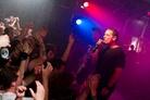 20120619 Ugly-Kid-Joe-Fierwerk---Munich- 5247