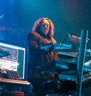 20120624 Tangerine-Dream-Shepherds-Bush-Empire---London-Cz2j5709