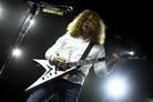 20120627 Megadeth-Ukio-Banko-Teatro-Arena---Vilnius- 9448