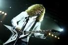 20120627 Megadeth-Ukio-Banko-Teatro-Arena---Vilnius- 9477