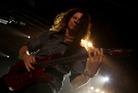 20120627 Megadeth-Ukio-Banko-Teatro-Arena---Vilnius- 9503