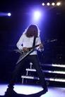 20120627 Megadeth-Ukio-Banko-Teatro-Arena---Vilnius- 9674
