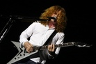 20120627 Megadeth-Ukio-Banko-Teatro-Arena---Vilnius- 9687
