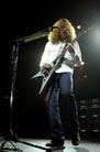 20120627 Megadeth-Ukio-Banko-Teatro-Arena---Vilnius- 9692