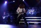 20120627 Megadeth-Ukio-Banko-Teatro-Arena---Vilnius- 9699