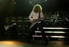 20120627 Megadeth-Ukio-Banko-Teatro-Arena---Vilnius- 9704