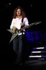 20120627 Megadeth-Ukio-Banko-Teatro-Arena---Vilnius- 9713