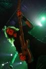 20120627 Megadeth-Ukio-Banko-Teatro-Arena---Vilnius- 9743