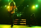 20120627 Megadeth-Ukio-Banko-Teatro-Arena---Vilnius- 9756