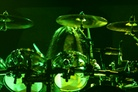 20120627 Megadeth-Ukio-Banko-Teatro-Arena---Vilnius- 9788
