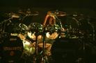 20120627 Megadeth-Ukio-Banko-Teatro-Arena---Vilnius- 9792