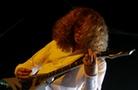 20120627 Megadeth-Ukio-Banko-Teatro-Arena---Vilnius- 9867