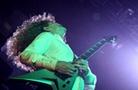 20120627 Megadeth-Ukio-Banko-Teatro-Arena---Vilnius- 9911